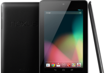 Best Tablets To Buy Before FY 2014 Ends