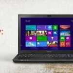 sony-black-friday-2012-ad-leaks-vaio-laptop-notebook-deals-sales