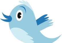 Twitter app lives