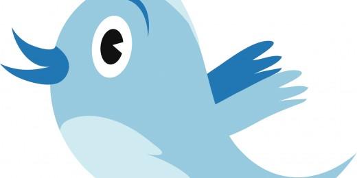 Twitter jokes ban