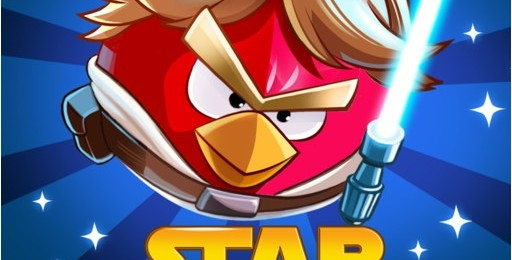 Angry Birds Epic now live on iOS in Canada, Australia, and New Zealand
