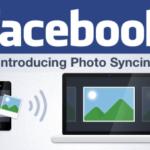 Facebook-Photo-Sync-teaser