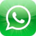 whatsapp web version