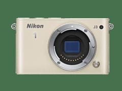 Nokia J3 Price $600