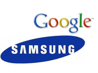 google-samsung-patent deal