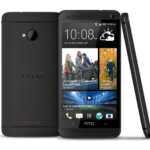 HTC One Vs Nokia Lumia 920