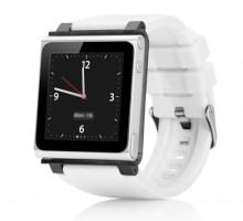 samsung smartwatch vs sony smart watch top 5 smartwatches