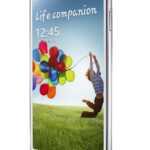 Samsung Galaxy S4 Vs Apple iPhone 6