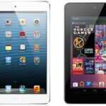 ipad-mini-vs-nexus-7