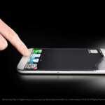 iPhone-6-mockup-Martin-Hajek-000