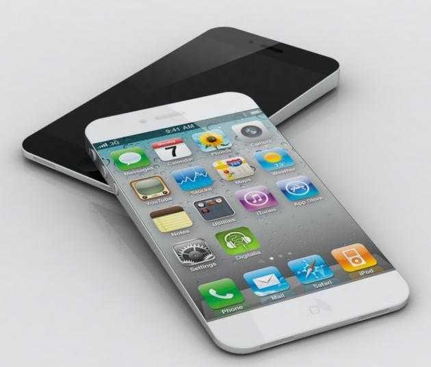 Camera Experience in Apple iPad Mini 2, iPad 5, And Apple iPhone 6