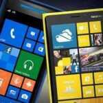 nokia lumia 920 vs sony xperia z vs apple iphone 5s