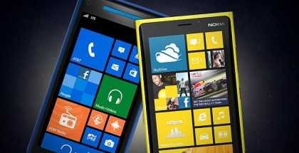 nokia lumia 920 vs sony xperia z vs apple iphone 5s