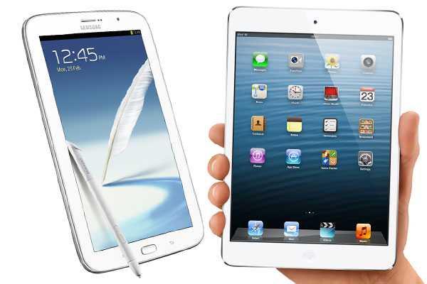 Samsung-Galaxy-Note-8-0-vs4