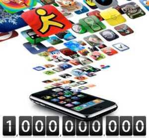 163785-one-billion-apps-iphone_original