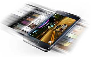 Samsung has temporarily suspended the 4.3 jelly bean update for many of its devices as users had encountered technical issues with their devices after they had updated them.