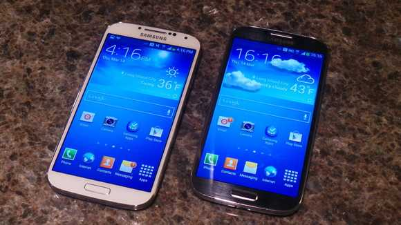 Samsung_Galaxy_S4_review_07-580-90