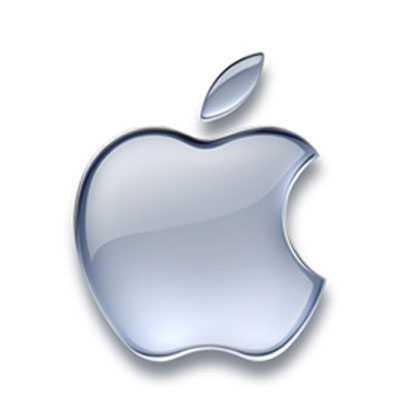 Apple-OS-X1
