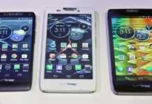 Google Nexus 10 2 Release Date