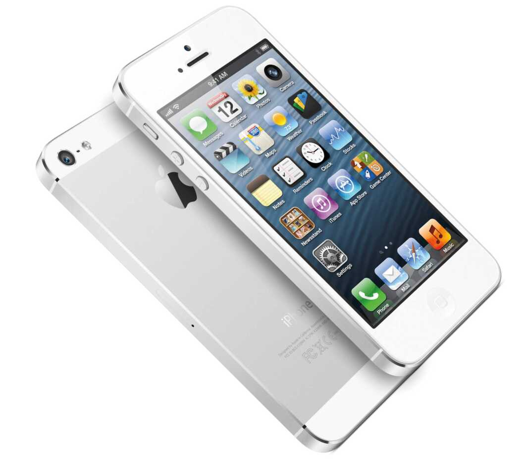 Ever since tech giant Apple launched the iOs 7, there have been many speculations about its jailbreak release.