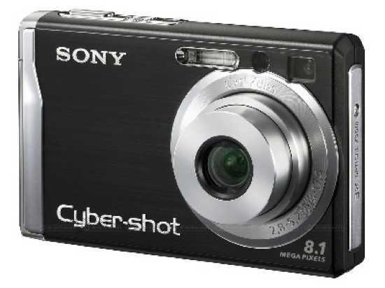 Pros & Cons of Frame Digital SLR Cameras