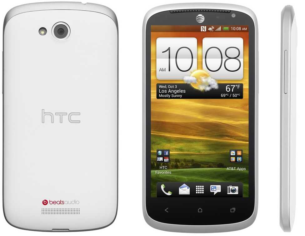 HTC One8 review unveils its loophole to the world of smart phones!!!!