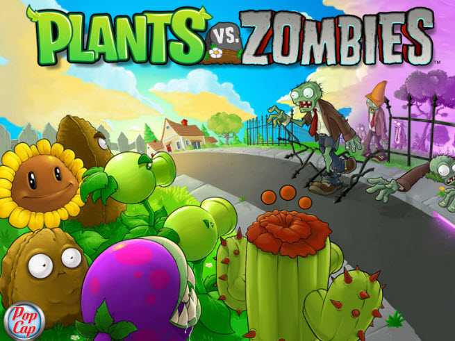 Plants Vs Zombies 2: It's About Time has quickly run to the top of downloaded application charts in the countries that it has been released in. While it is still only available on iOS, the developers of the game, PopCap Games has stated that they will be making the game available on PC and Android in the near future.