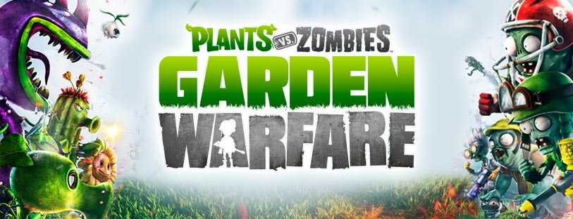 Can't Wait For Release of Plants Vs Zombies 2 : Here is The Sequel New Video Developments