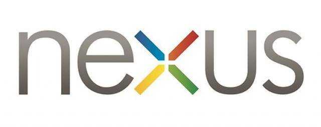 Is Google Nexus 5 Better Buy Than Apple iPhone 5S