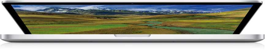 macbook pro vs sony vaio