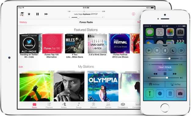 iphone 6 release 2014