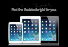 Samsung Galaxy Tab 3 Vs Apple iPad Mini 2