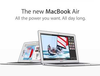 apple mac book pro leaked specs hint towards it doom sony viao pro 13 39 s amazing specs and. Black Bedroom Furniture Sets. Home Design Ideas