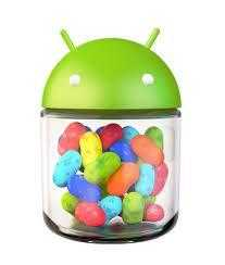 Android 4.3 Jelly Bean for Samsung Galaxy S3 and Note 2 Releases