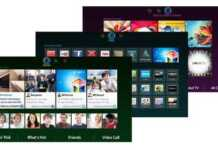 Nexus 10 2 Release: To Come With 12-inch Screen