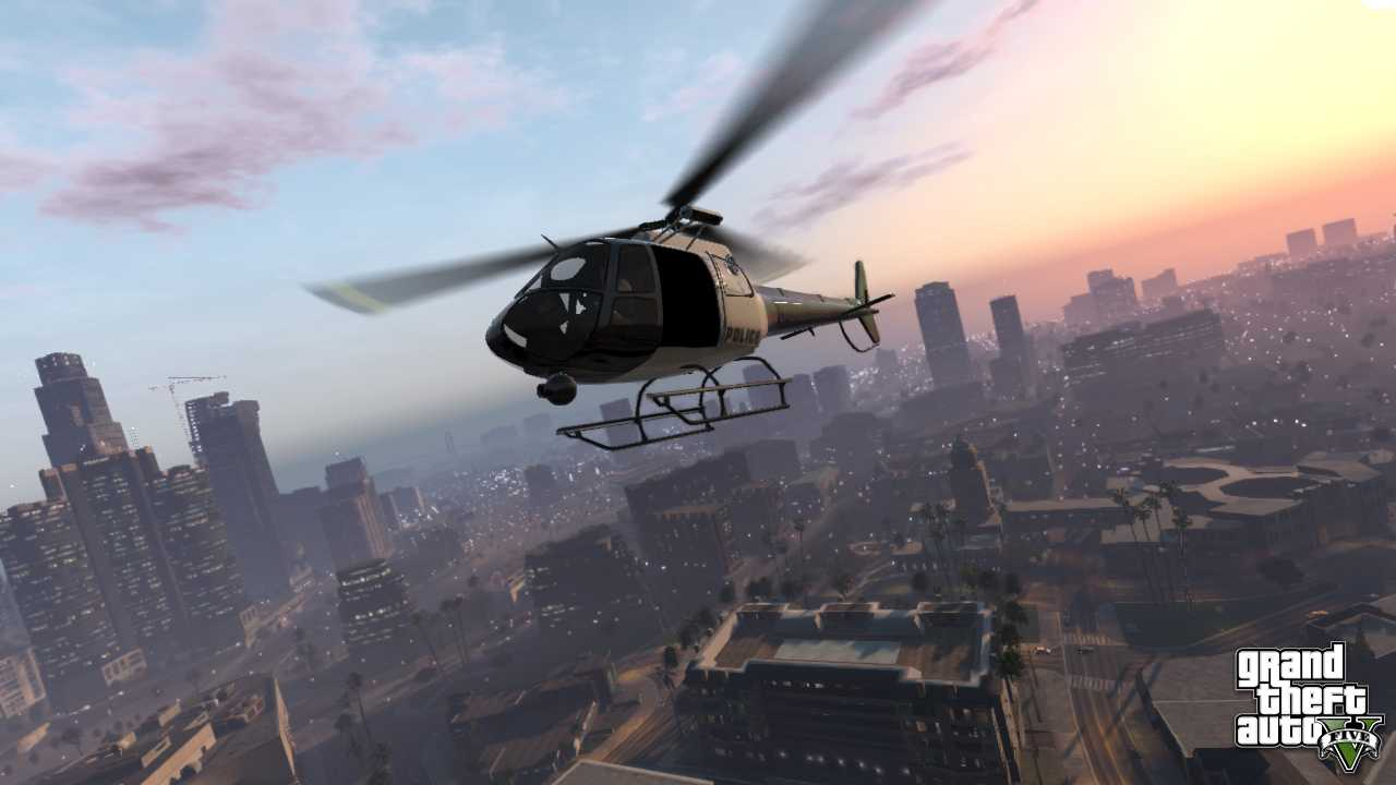 "GTA 5 Cheats For Xbox One and PS4:  ""Grand Theft Auto 5:  Flip People Off, Perform Pratfalls & Discover UFOs in PS3 & Xbox 360 Games"