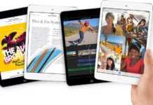 Apple iPad mini 2 Vs Google Nexus 7 Vs Microsoft Surface Pro 2