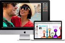 Apple Macbook Pro 2013 Exhilarating Features