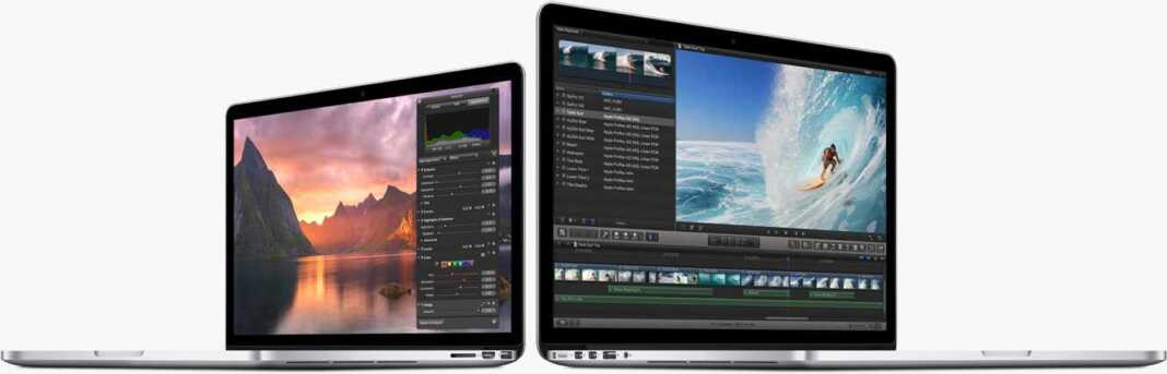 What will Apple's buttonless 12-inch Macbook with buttonless trackpad look like?