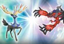 Avid gamers of Pokemon have finally found a unique and novel way to get the Shiny Charm. Here's how you do it...