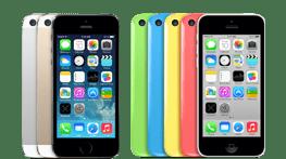 jailbreka unlock iphone 5 iphone 4s
