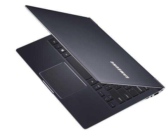 samsung ativ review, samsung ativ, samsung laptop