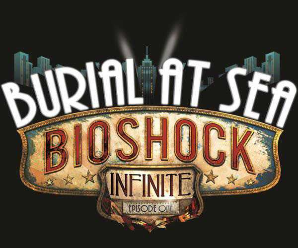 bioshock-infinite_burial-at-sea_episode-1