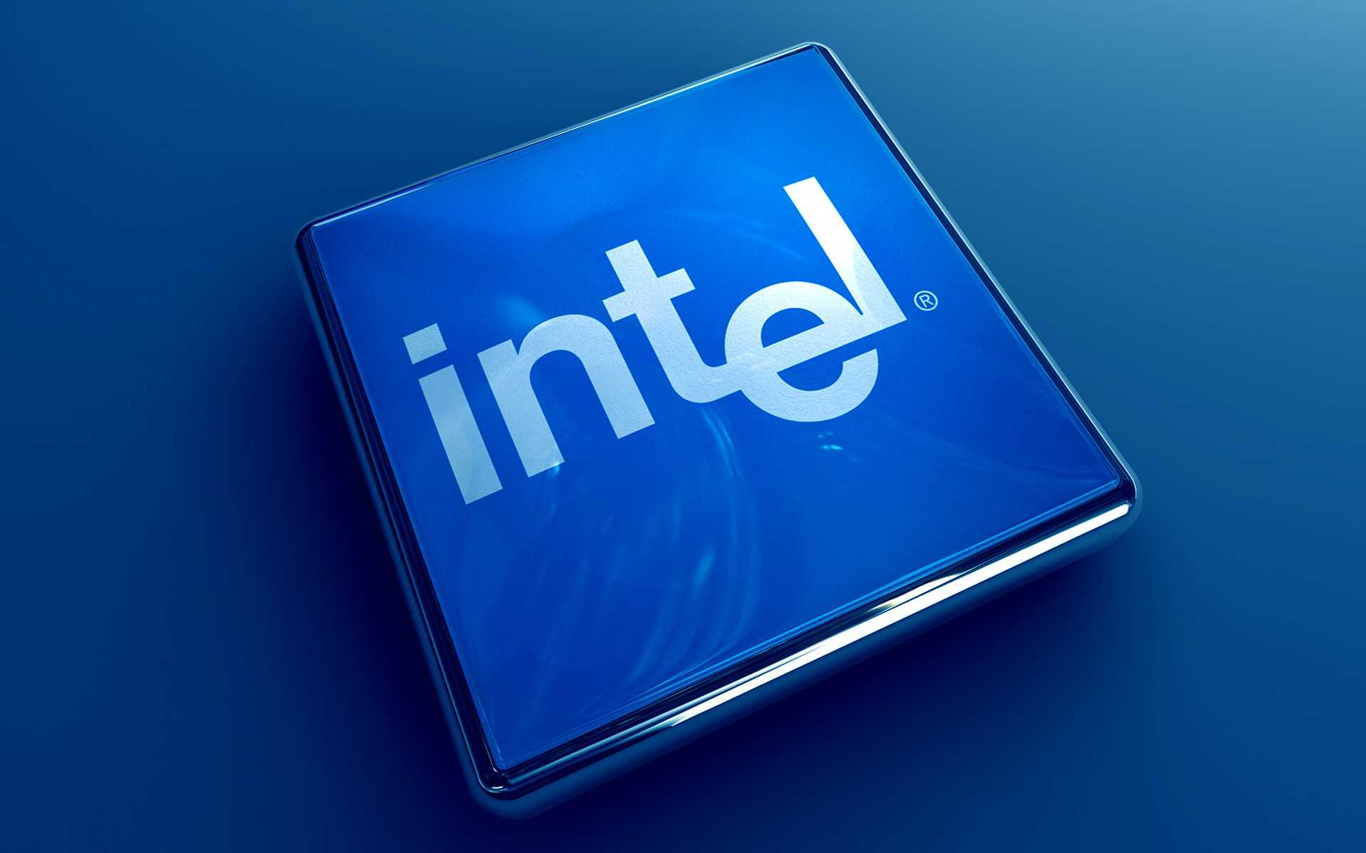 intel tablets, workforce cut 2014