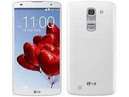 How will iPhone 6 and LG G3 Compare against the HTC One M8?