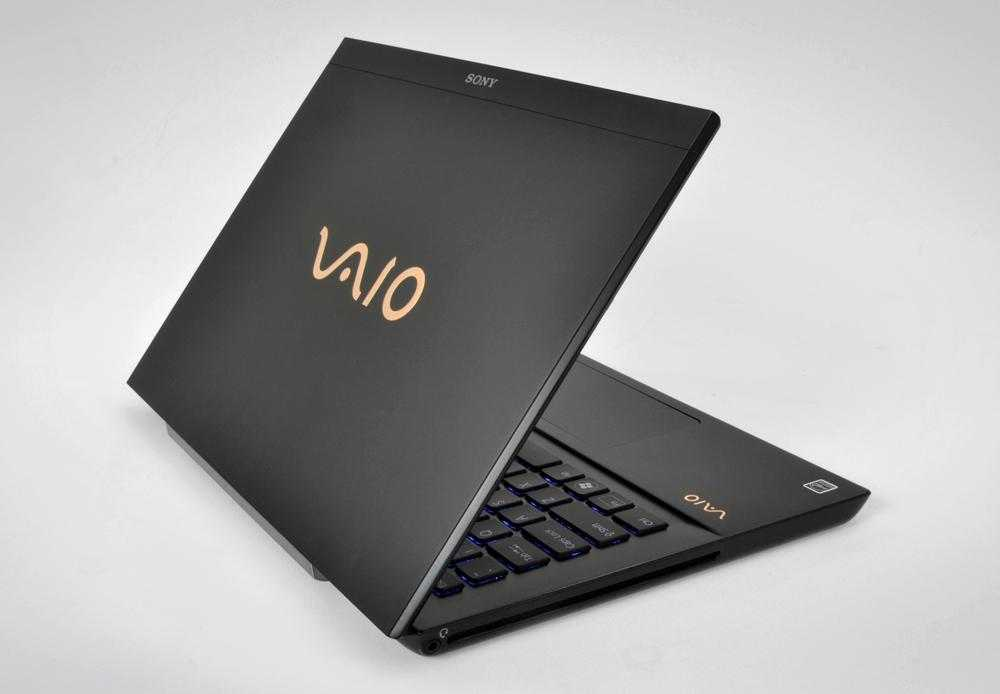 News Alert- Sony VAIO Fit 11A at Risk of Overheating and Catching Fire Due to Defective Battery
