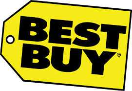 best buy deals logo