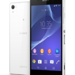 Sony Xperia Z2 Vs Samsung Galaxy Note 2 Vs HTC One M8- A Comparative Study