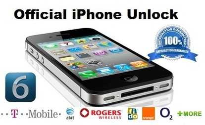 jailbreak unlock, iphone unlock
