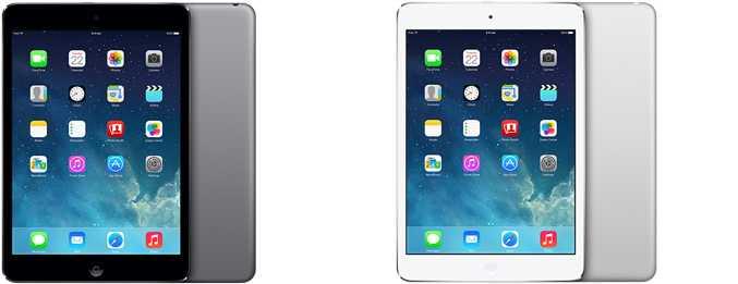 Apple 12-inch MacBook Air